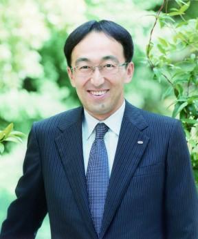 kobayashi_shoichi